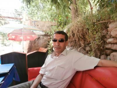 rencontre marrakech maroc