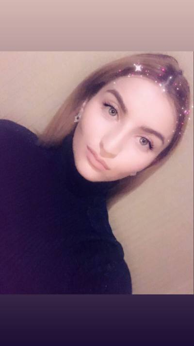 Angelina25