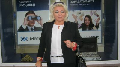 Larisa 58 years Kyiv Ukraine