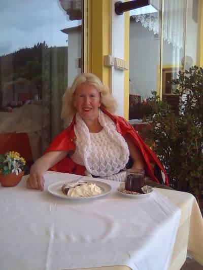 rencontres femmes 70 ans