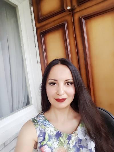 rencontre femmes kazakhstan