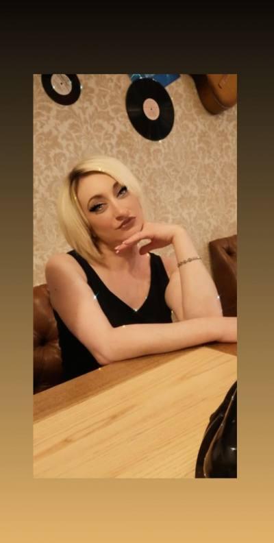 Site de rencontre femme ukrainienne photos | Au Cœur de l'Est