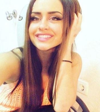 Gorlovka dating sites women