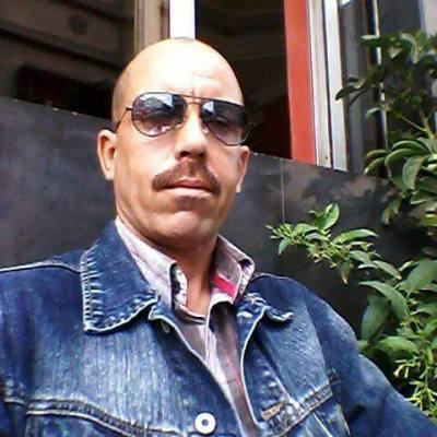 rencontre homme marocain