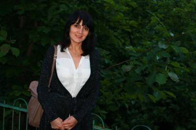 rencontre serieuse femme ukraine