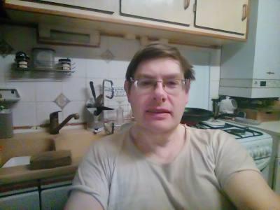 Dating Man Bourg en Bresse Intalnirea cu Algeria Femeie