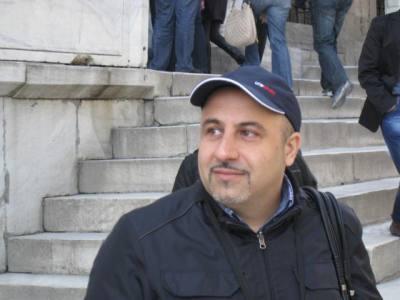 site de rencontre homme libanais
