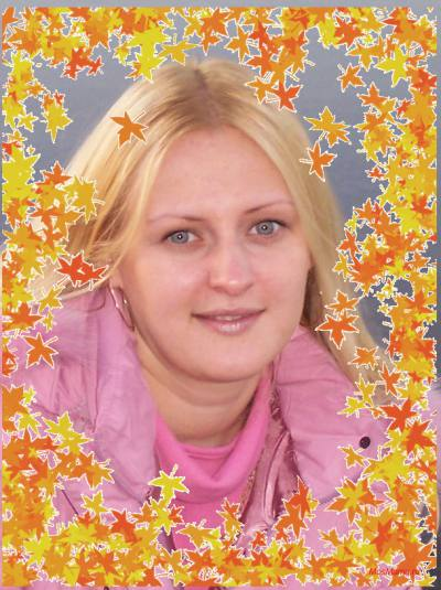 Маria Dating website Russian woman Ukraine singles datings 34 years