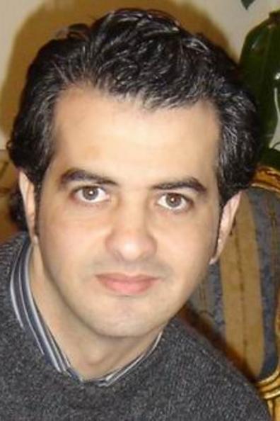 rencontre homme libanais)