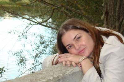 rencontre femme estonie Avignon