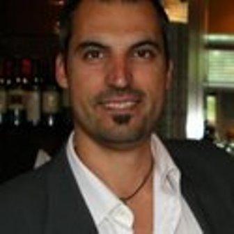 Rencontre homme arabe, hommes célibataires