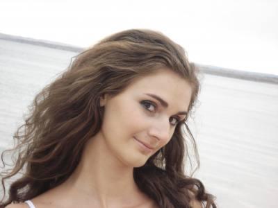 Kerch ukraine dating