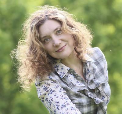 de femme rencontre russe hallal.com rencontre site  C'est quoi la prochaine étape.