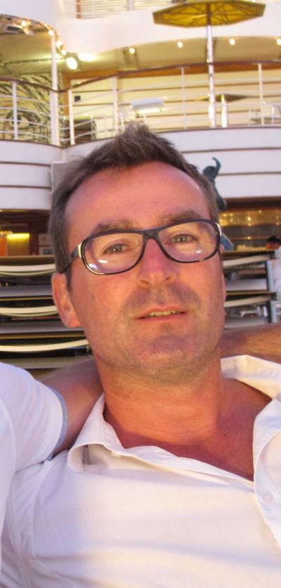 Rencontre homme Meurthe-et-Moselle (54)