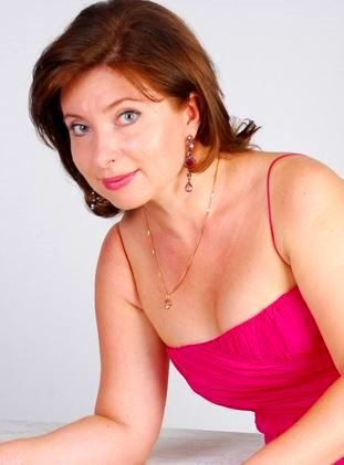 Svetlana dating tips on internet dating