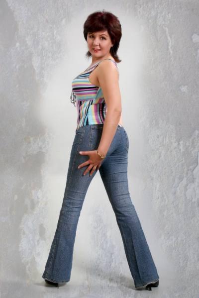 rencontre femme ouzb kistan klara 54ans 170cm et 62kg privetvip. Black Bedroom Furniture Sets. Home Design Ideas