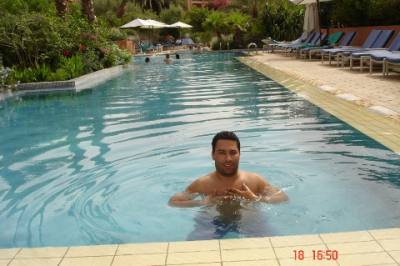 Maroc Rabat Dating Site