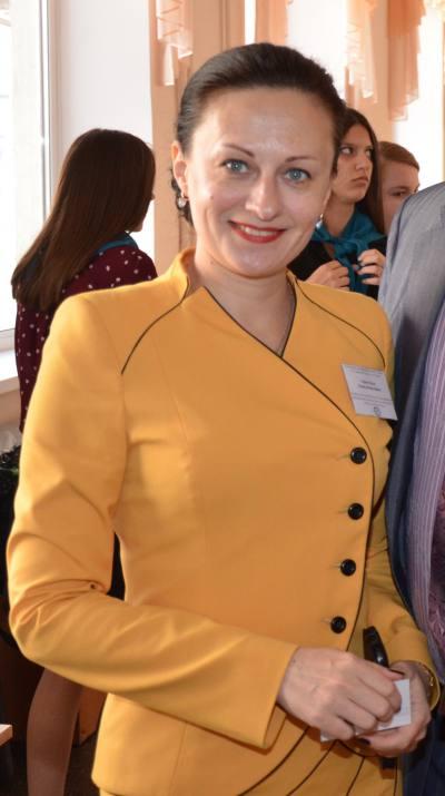 rencontre femme russe avec photo lier