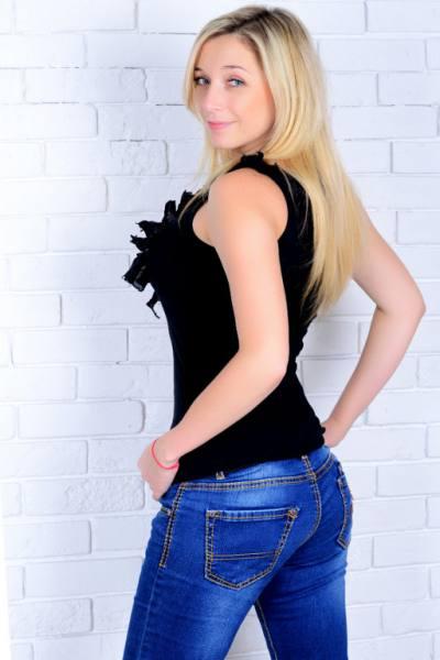rencontre femme ukraine ekaterina 35ans 170cm et 60kg privetvip. Black Bedroom Furniture Sets. Home Design Ideas