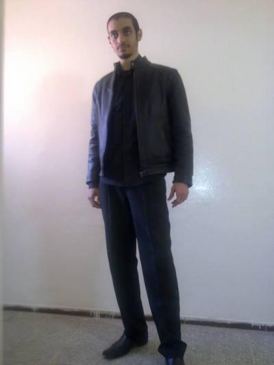 Rencontre homme medecin maroc