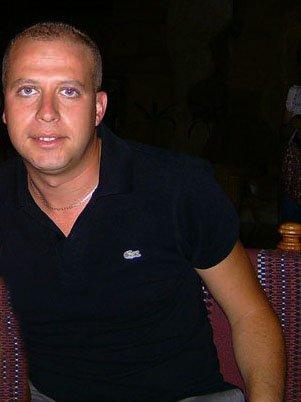 Dating Man Algerie)