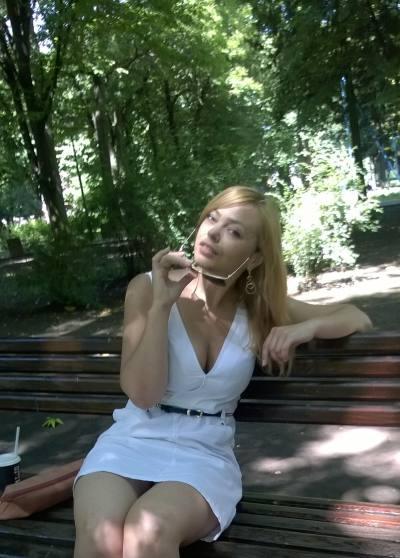 agence-anaiscom - Rencontre Femmes Russes: union, mariage