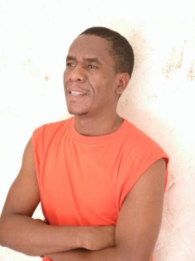 Rencontre homme republique dominicaine