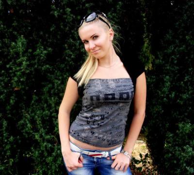 cherche femme moldave)