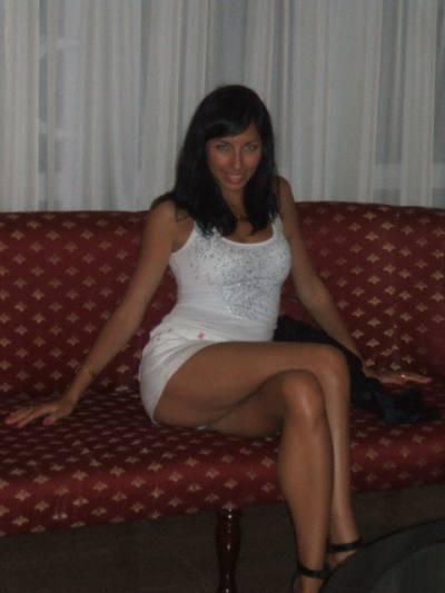Rencontre Femme Ukraine Olga 44ans 173cm Et 53kg Privetvip