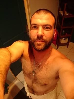 rencontrer un homme à 38 ans cherche femme pour mariage site rencontre pour celibataire gratuit