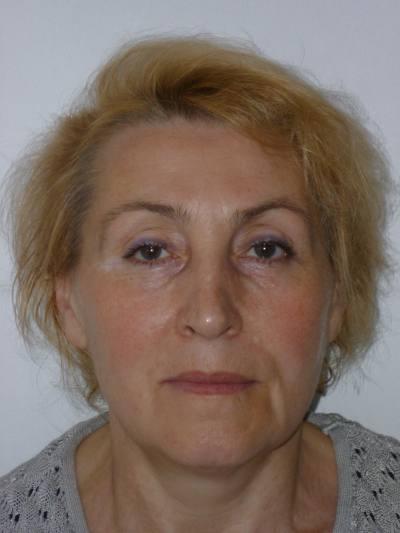 Rencontre femmes 60 65 ans