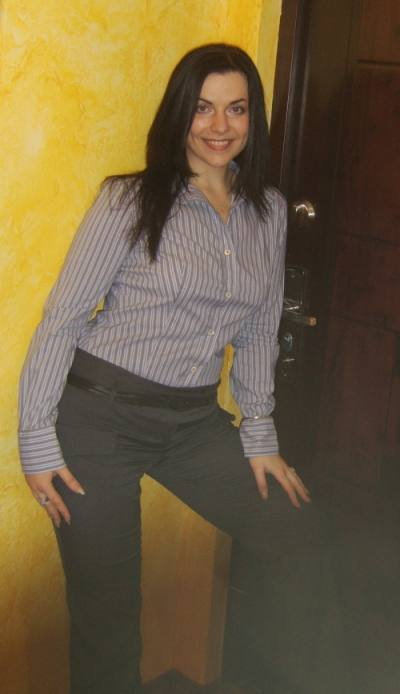 Deutschland dating 30 or 50 woman