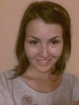 rencontre femme russe Avignon