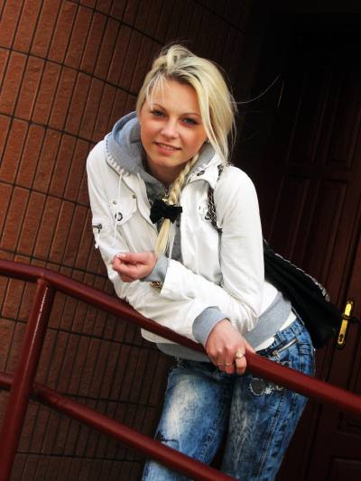 skamokawa asian singles Asian singles women and thai girls at asian singles online dating service for true love and marriage asian singles are naturally beautiful.