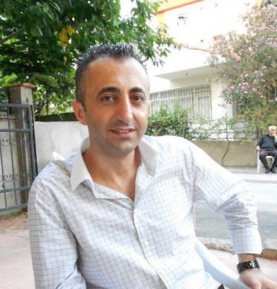 Rencontres hommes turques