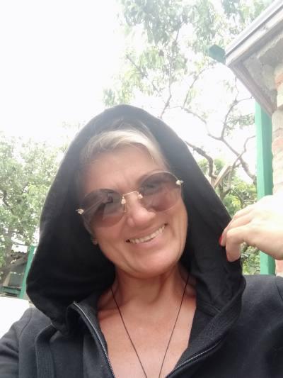 site de rencontre 47 ans les site de rencontre gratuit au canada rencontre femme tulear