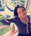 Katerina 34 ans Киров Russe