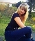 Dating Woman Ukraine to Старобельск : марина, 29 years