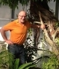 Dating Man Switzerland to fribourg : Alain, 65 years