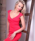 Meet Alla, Woman, Ukraine, 33 years