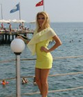 Dating Woman Ukraine to Cherkasy : Alla, 35 years