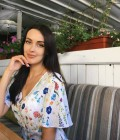 Dating Woman Belarus to Minsk : Anastasia, 33 years