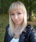 Dating Woman Russia to Kazan : Annechka, 35 years