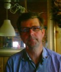 Dating Man Switzerland to Fankhaus Trub  kanton bern : Armin, 55 years