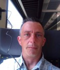 Dating Man Switzerland to Salvan  : Claude, 48 years