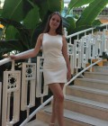 Meet Dariya, Woman, Ukraine, 20 years