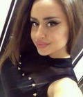 Dating Woman Ukraine to Lugansk : Dasha, 34 years
