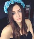 Dating Woman Ukraine to Chernovtsy : Ekateringen, 31 years