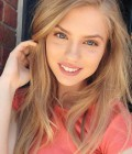 Dating Woman Ukraine to cherkassy : Elena, 32 years