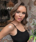 Dating Woman Ukraine to Kiev : Elena, 34 years